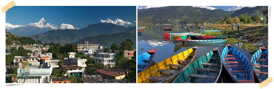 trekking-pokhara-nepal-volontärresa
