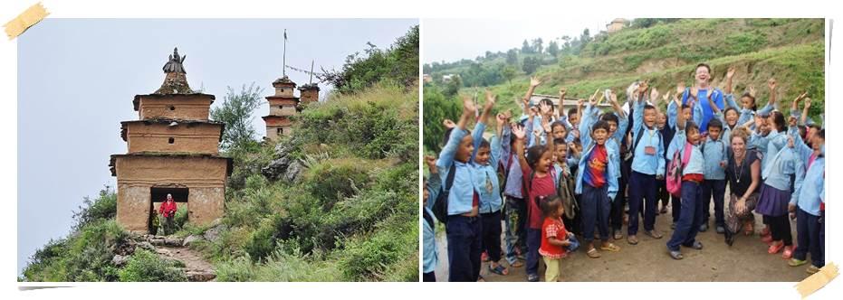 trekkingvecka-nepal-österut