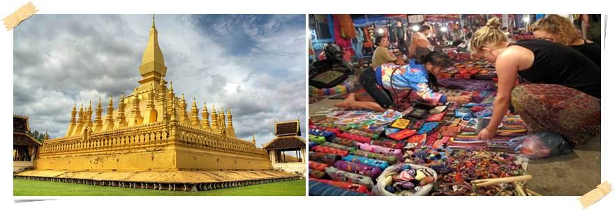volontär-vientiane-laos