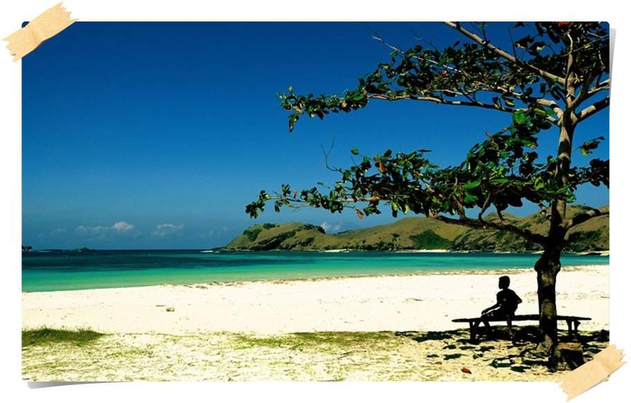 volontärresor-bali-lovina-beach