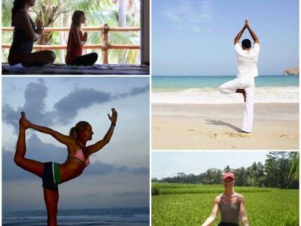 yogakurs-bali-meditation-utomlands