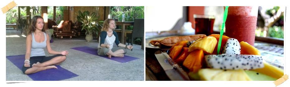 yogakurs-utomlands-bali