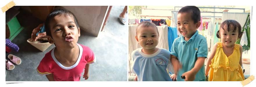 barnhem-volontärarbete-vietnam
