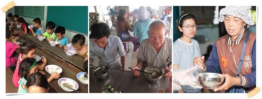 vietnam-volontärjobb-soppkök-för-fattiga