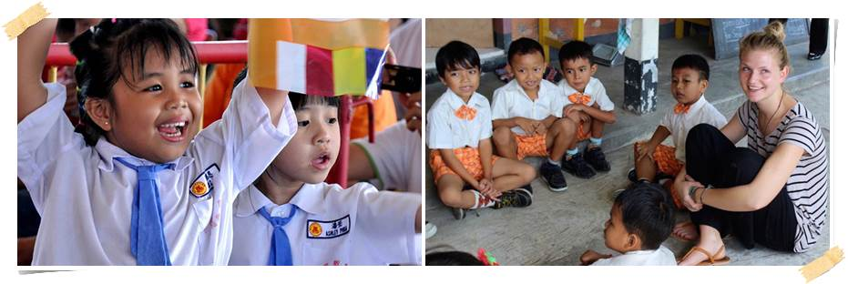 volontär-förskola-dagis-borneo-malaysia