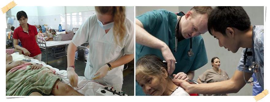volontär-sjukvård-utomlands-vietnam