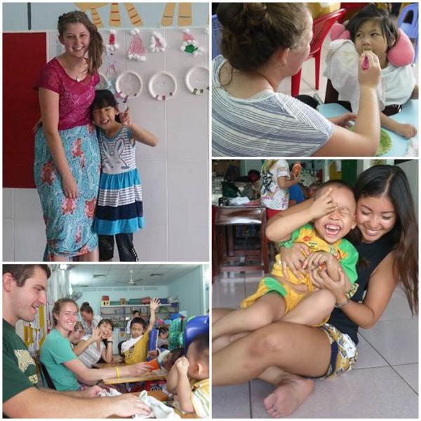 volontärarbeta-i-vietnam