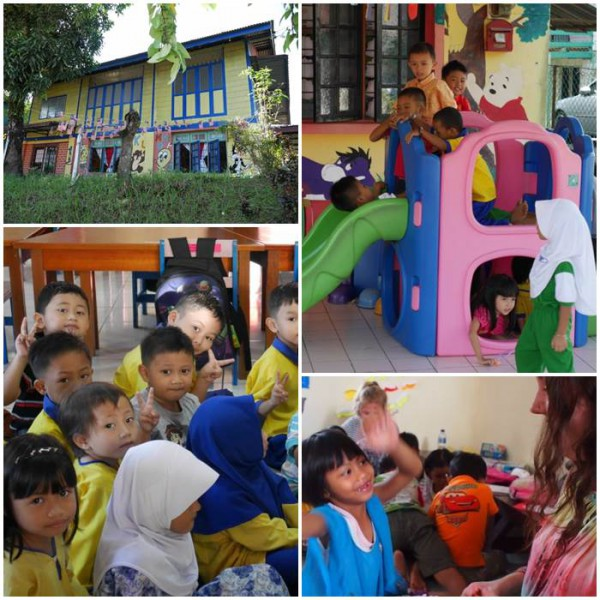 volontärarbete-borneo-förskola-dagis