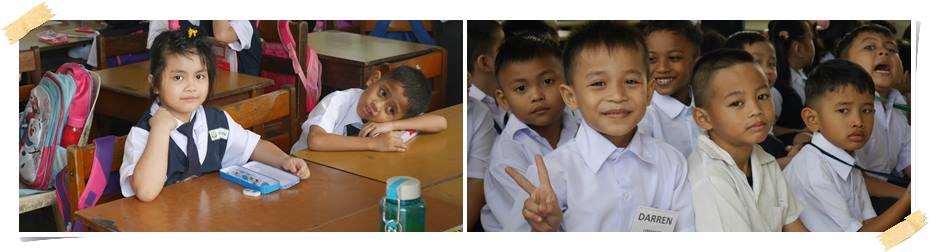 volontärarbete-borneo-undervisning-skola