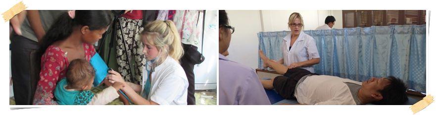 volontärarbete-sjukvård-filippinerna