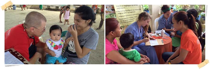 volontärarbete-utomlands-filippinerna