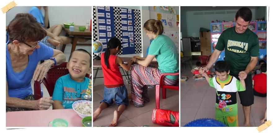 volontärjobb-barn-handikapp-vietnam