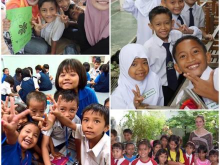 volontärresor-borneo-malaysia-undervisning-skola