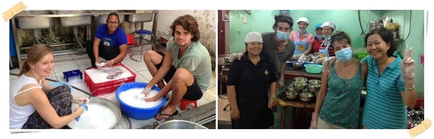 volontärresor-soppkök-vietnam-restaurang