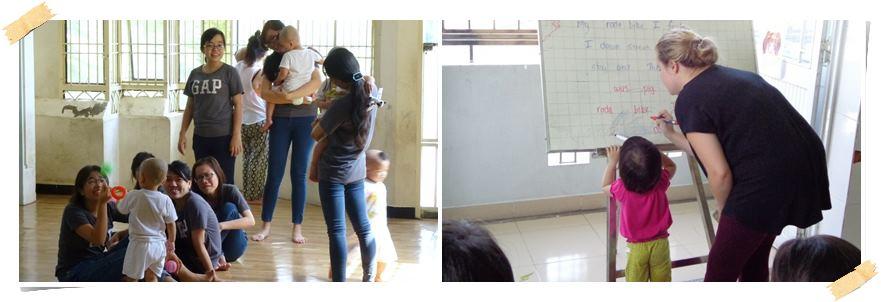 volontärresor-vietnam-barnhem-hcmc
