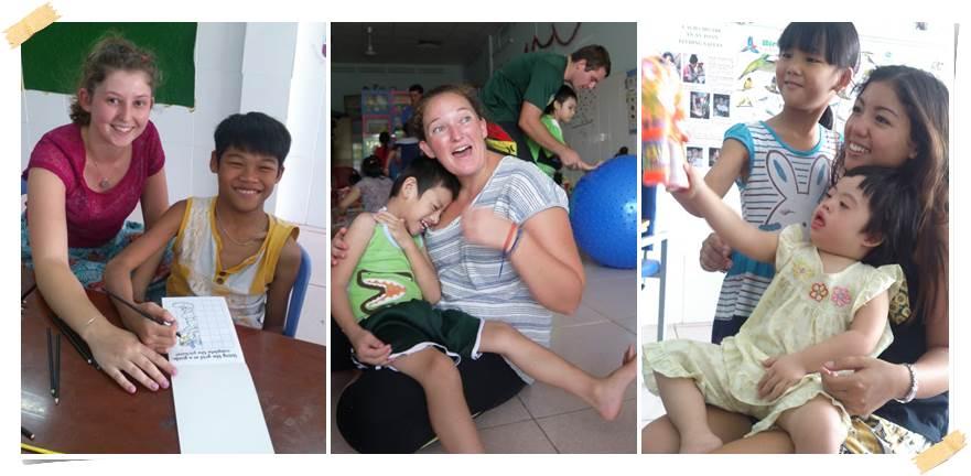 volontärresor-vietnam-handikappade-barn