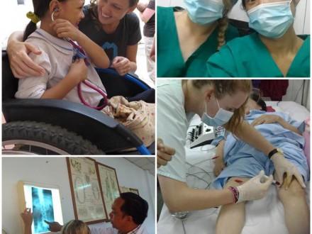 volontärresor-vietnam-sjukvård-sjukhus