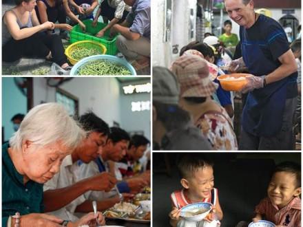 volontärresor-vietnam-soppkök-food-shop-volontär