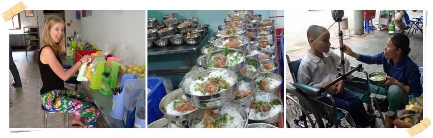volontärresor-vietnam-soppkök-food-shop