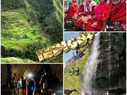 äventyrsresor-filippinerna-vandring-trekking3