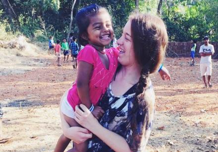volontärblogg-goa-indien-angelica