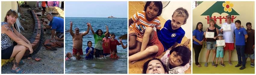 volontärresa-med-barn-thailand