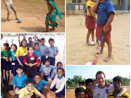 volontärresor-idrott-sport-fotboll-indien