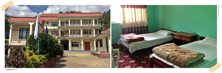 boende-kloster-nepal