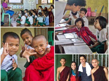 frivillig-arbeid-burma-myanmar
