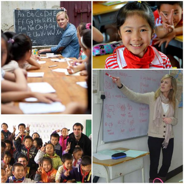 frivillig-arbeid-kina-utdanning-skole