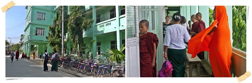 volontärboende-mandalay-burma