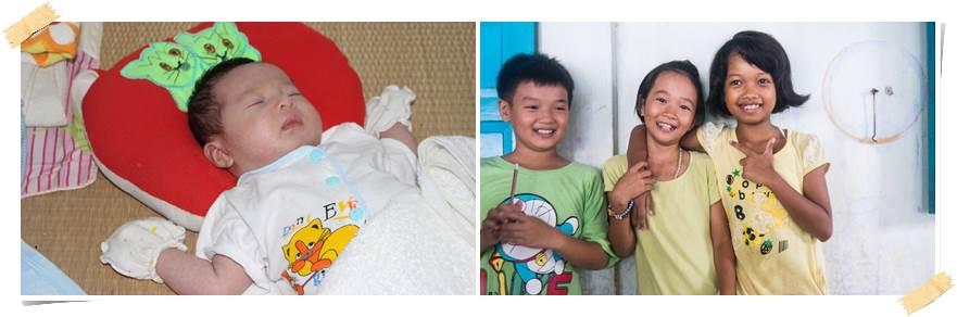 frivillig-arbeid-barnehjem-vietnam-lagi