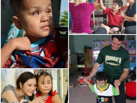 frivillig-arbeid-vietnam-barn-handkapp