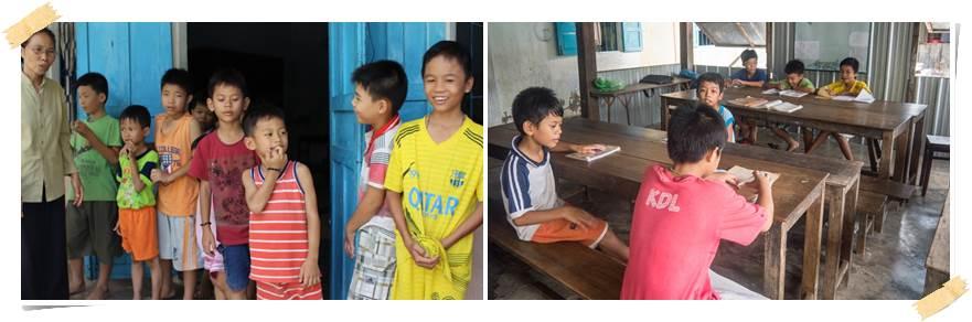 frivilligarbeid-barnhehjem-vietnam