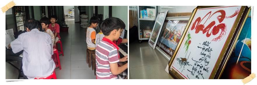 volontärarbete-barnhem-vietnam-musik