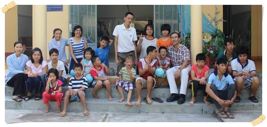 volontärarbete-handikapp-vietnam