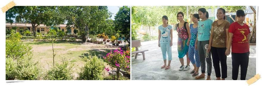 volontärresor-vietnam-handikapp