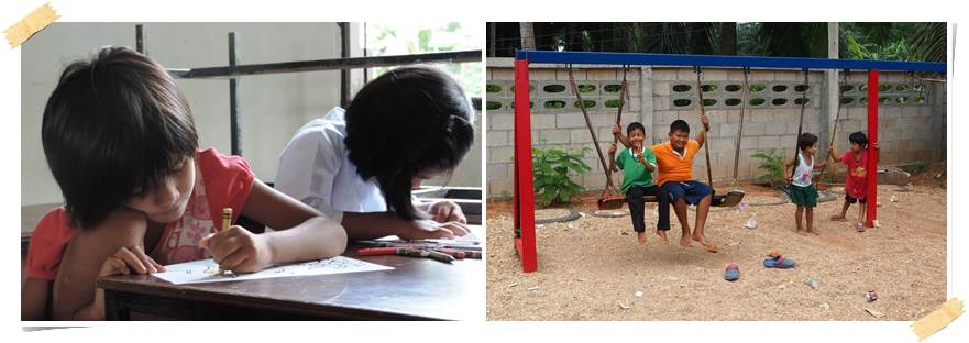 frivillgarbeid-i-thailand-burma