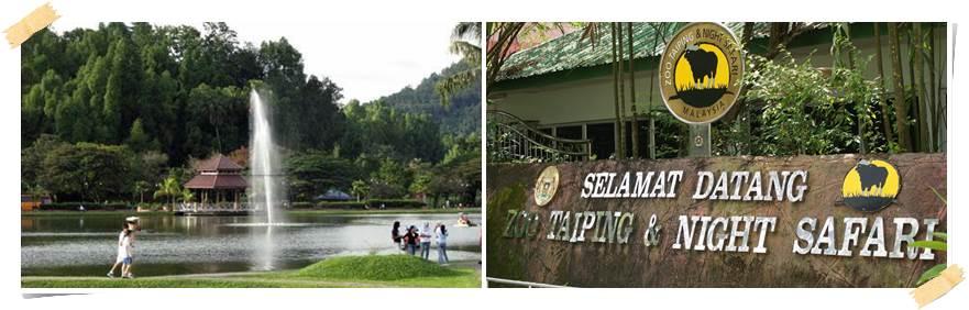 frivillig-arbeid-zoo-malaysia