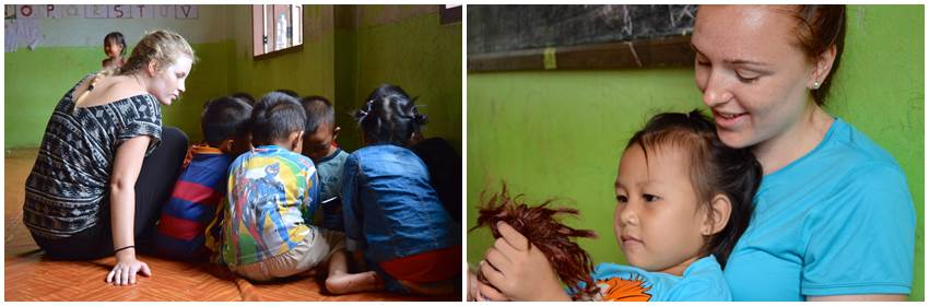 frivilligarbeid-laos-barnehage