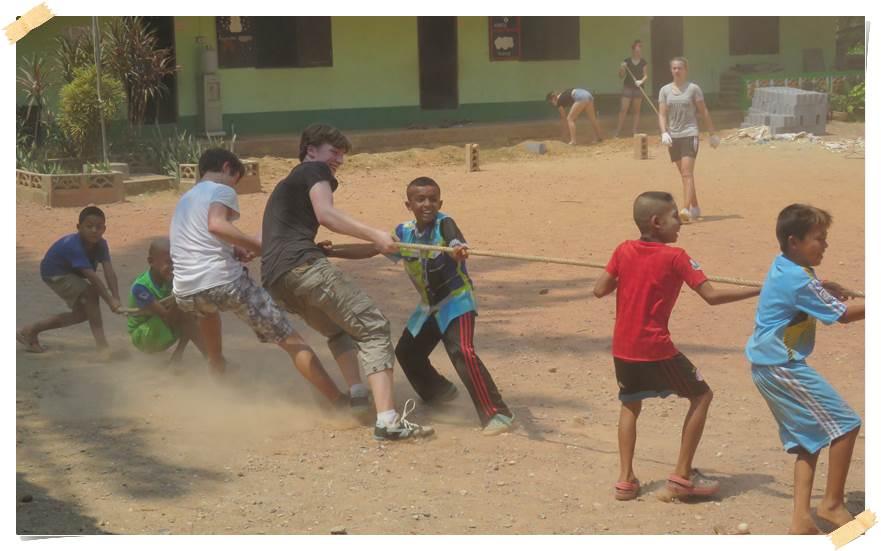 volontärarbete-i-thailand