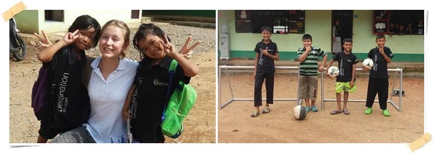 volontärarbete-thailand-kuraburi