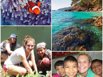 volontärarbete-thailand-specialprojekt