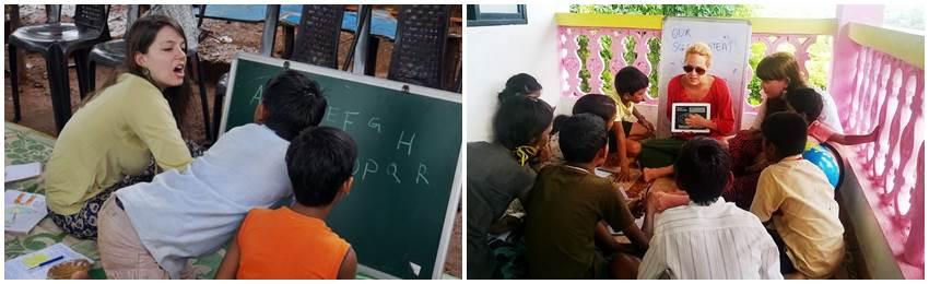 frivillig-arbeid-goa-india-skole