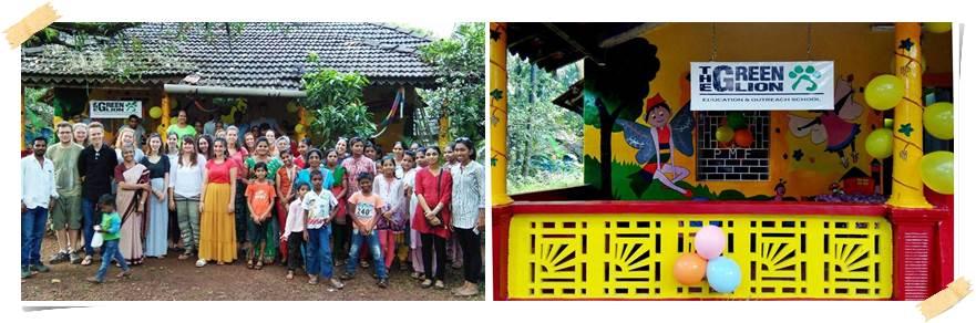 volontärarbete-indien-goa-skola-