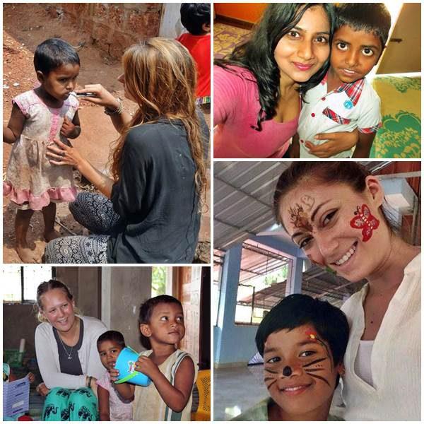 volontärarbete-indien-goa-slum-skola
