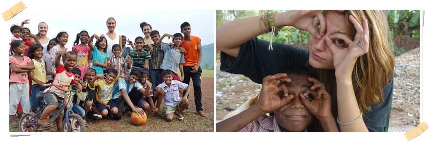 volontärresa-skola-i-slummen-goa