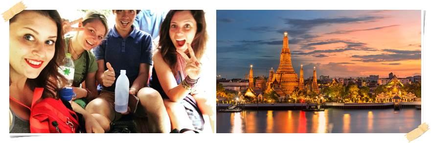äventyrsresa-bangkok-thailand-khao-san