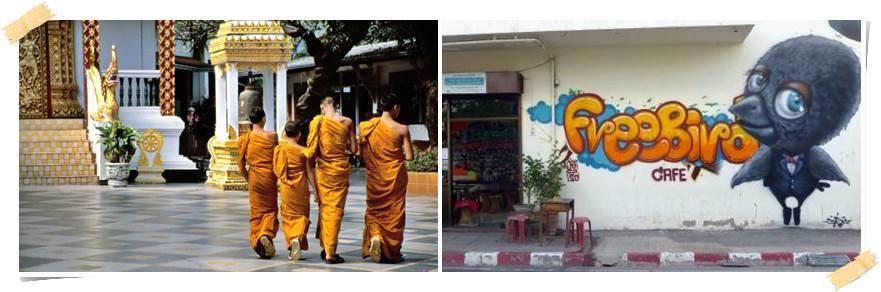 äventyrsresor-thailand-chiang-mai