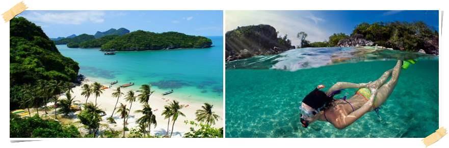 ang-thong-marina-nationalpark-indigo
